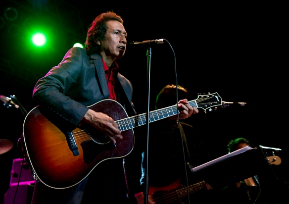 Alejandro Escovedo © All RIghts Reserved Per Ole Hagen