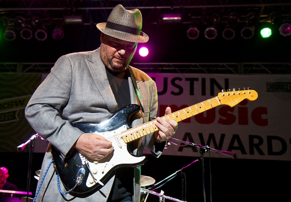 Christopher Cross © All RIghts Reserved Per Ole Hagen