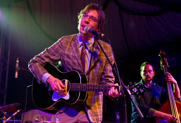 Justin Townes Earle © All RIghts Reserved Per Ole Hagen