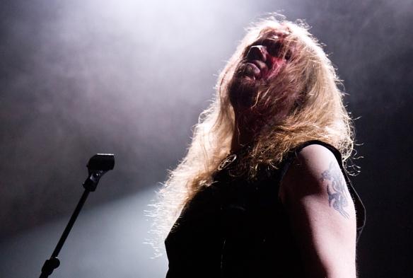 Astaroth ©Per Ole Hagen
