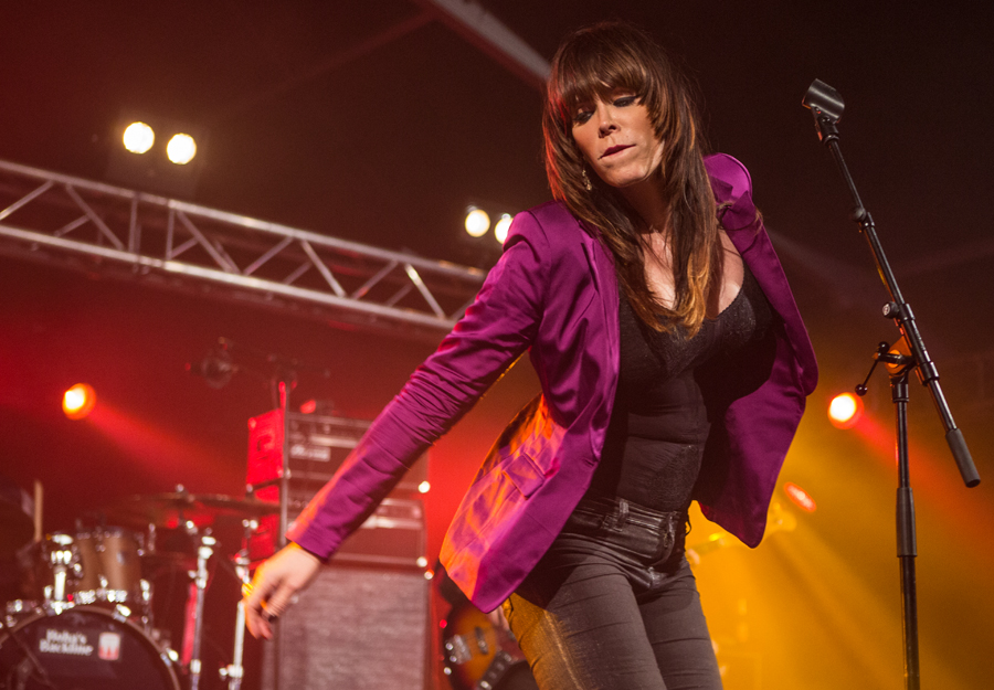 Notodden Blues Festival 2014 Coming Up Artist Pictures Blog