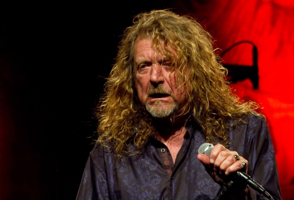 Robert Plant 16102010-25a