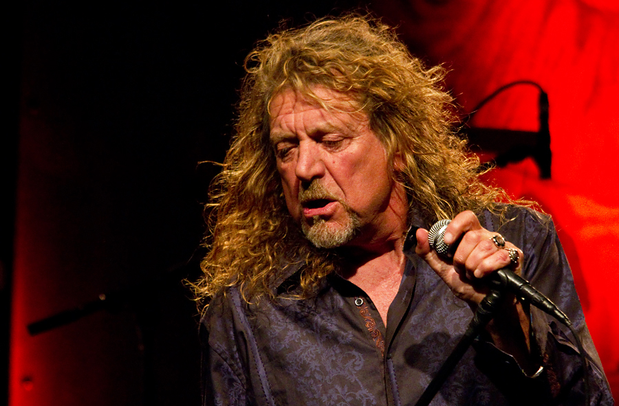 Happy Birthday, Robert Plant. | Artist Pictures Blog Raising Sand Robert Plant And Alison Krauss