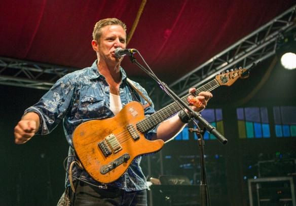Guy Forsyth @ Per Ole Hagen
