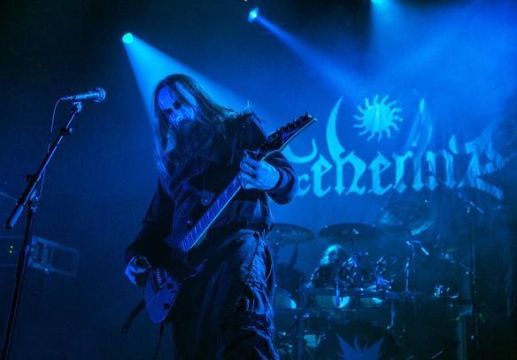 Gehenna © Per Ole Hagen