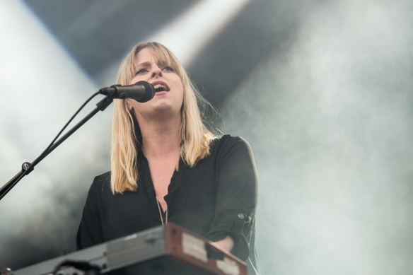 Susanne Sundfør © Per Ole Hagen