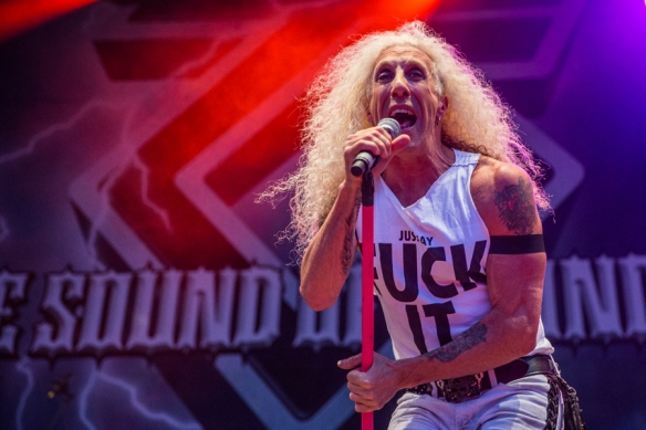 Twisted Sister 19062015-12