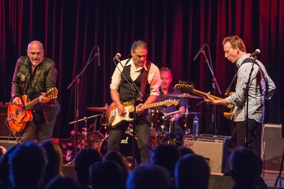 Black Sorrows 22082015-04