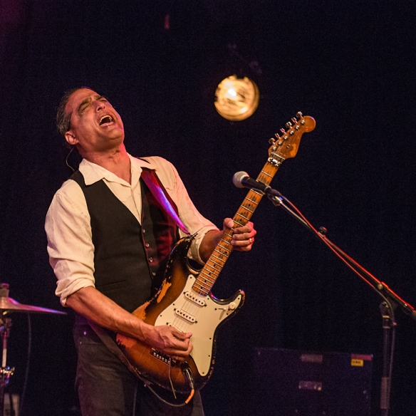 Black Sorrows 22082015-12