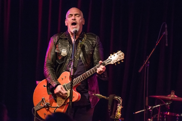 Black Sorrows 22082015-13