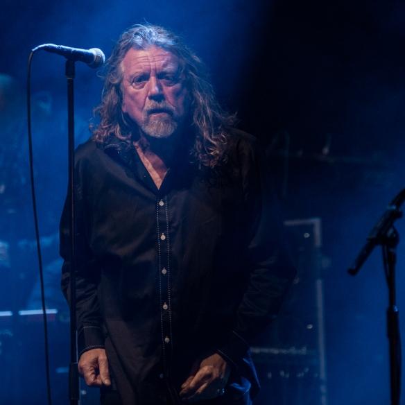 Robert Plant 31072015-02