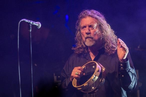 Robert Plant 31072015-15
