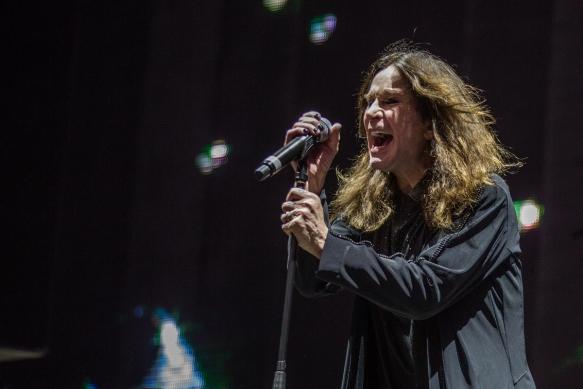 Black Sabbath © Per Ole Hagen