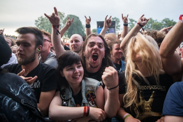 Megadeth 25062016-24