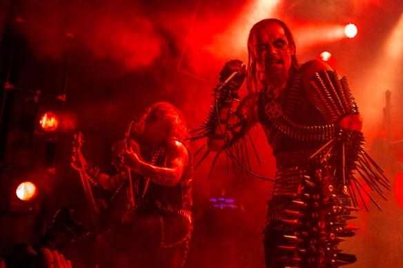 Gorgoroth ©Per Ole Hagen
