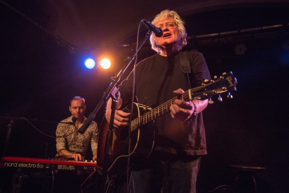 chip-taylor-07022017-05