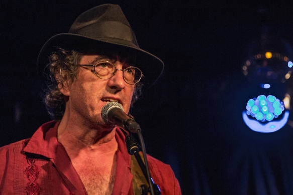 james-mcmurtry-14022017-03