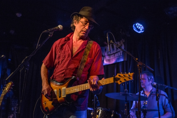 james-mcmurtry-14022017-05
