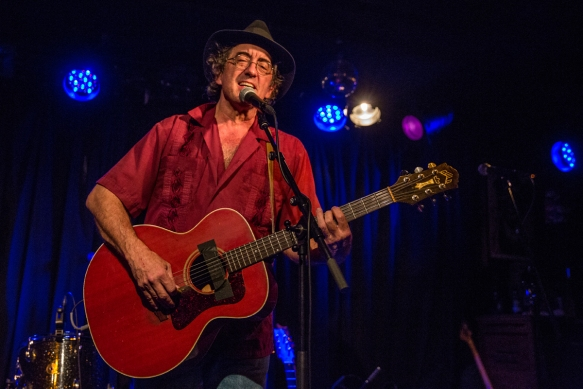james-mcmurtry-14022017-10