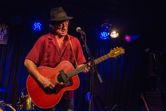 james-mcmurtry-14022017-11