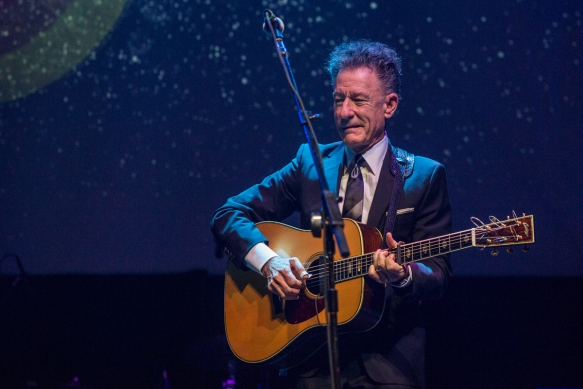 AMA Lyle Lovett 12032017-03