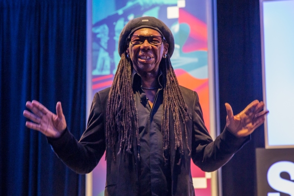 Nile Rodgers 14032017-05
