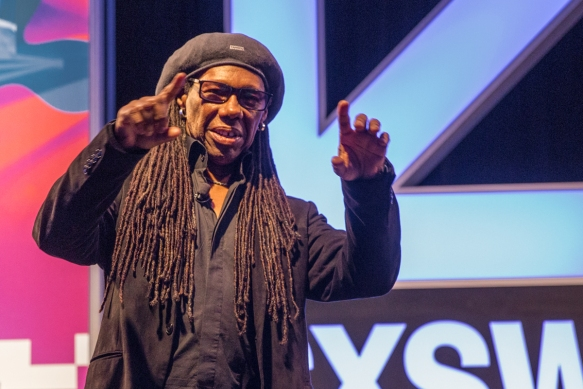 Nile Rodgers 14032017-08