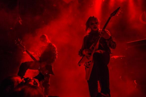 Gorgoroth 14042017-07