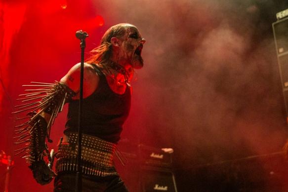 Gorgoroth 14042017-10