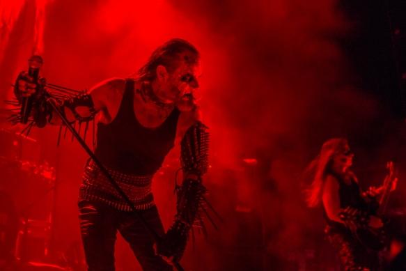 Gorgoroth 14042017-15