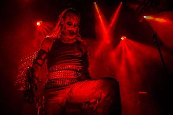 Gorgoroth 14042017-24