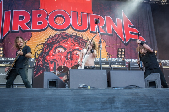 Airbourne POH 24062017-13