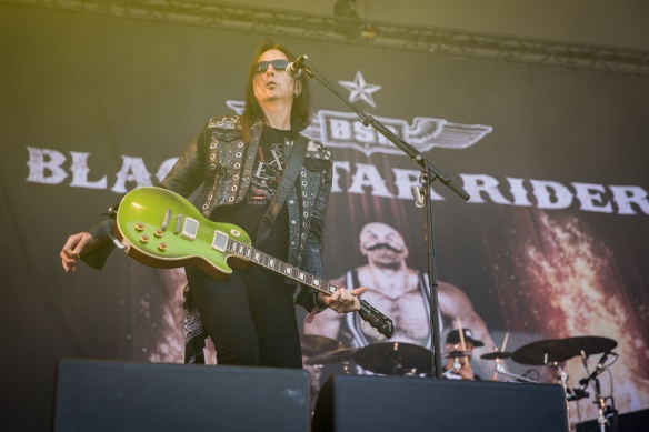 Black Star Riders POH 24062017-01