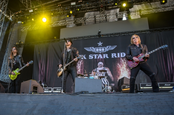 Black Star Riders POH 24062017-05