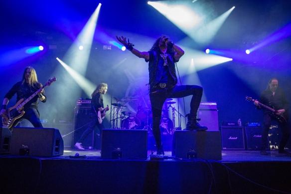 Candlemass POH 22062017-07