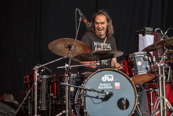 Paolo Vinaccia 17062017-05