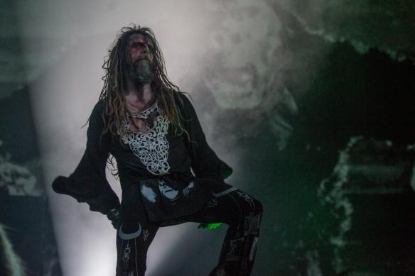 Rob Zombie POH 22062017-26
