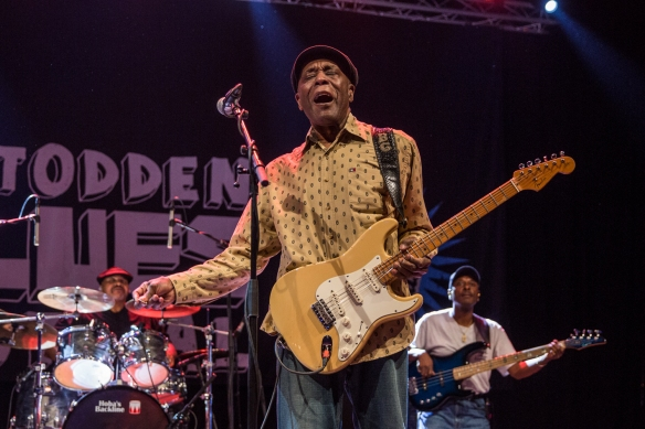 Buddy Guy 05082017-03