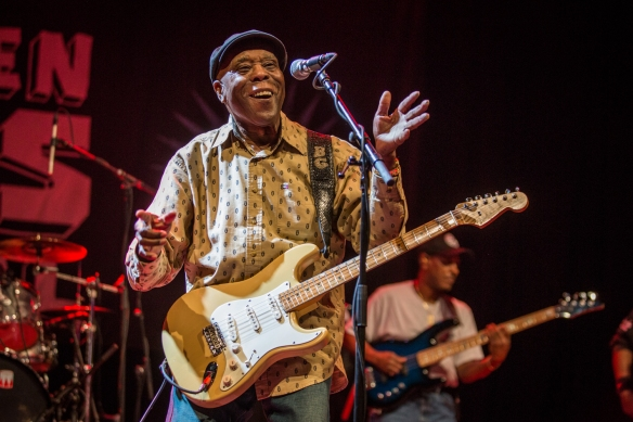 Buddy Guy 05082017-20