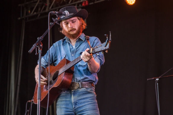 Colter Wall 11082017-01