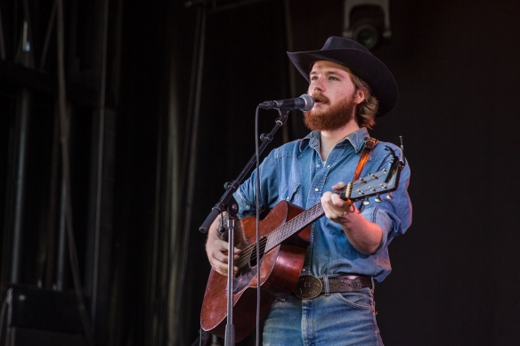 Colter Wall 11082017-02
