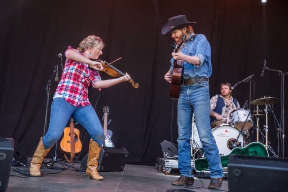 Colter Wall 11082017-05