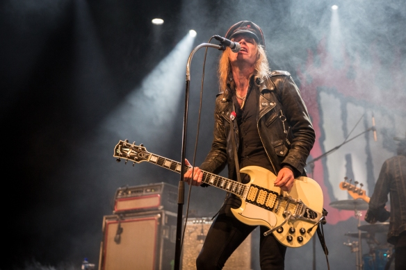Hellacopters 12082017-04