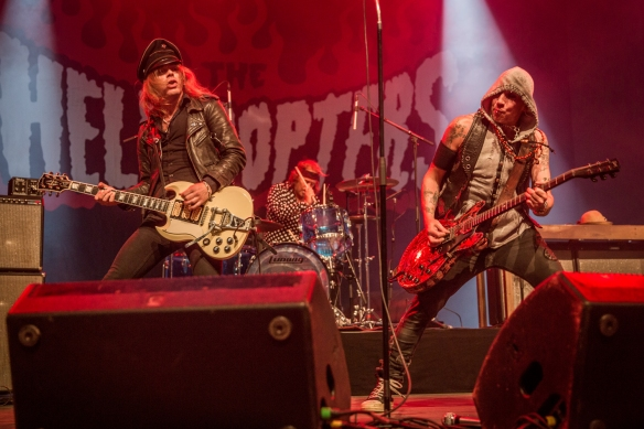 Hellacopters 12082017-27