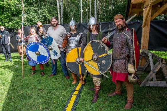 Vikings 19082017-01