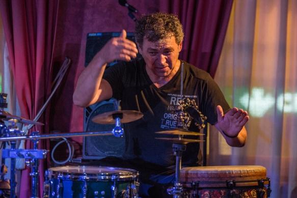 Chapi Pineda Trio 14102017-14