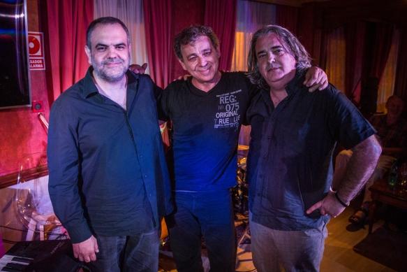 Chapi Pineda Trio 14102017-23