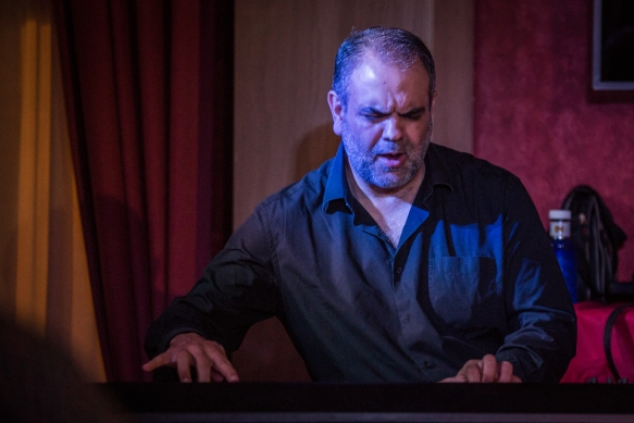 Chapi Pineda Trio 14102017-26