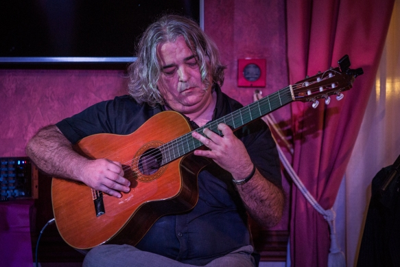 Chapi Pineda Trio 14102017-30