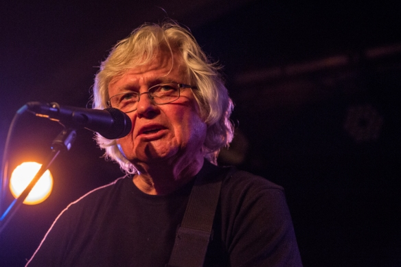 40 Chip Taylor 07022017-06